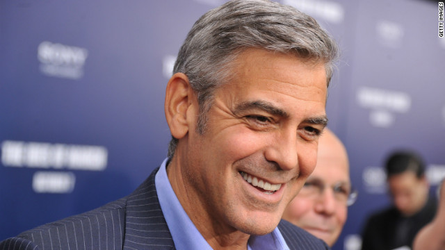 george-clooney-2012-4