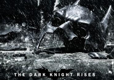 batman-DK