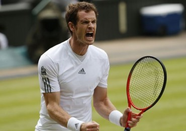 Andy_Murray_win_Wimbledon_