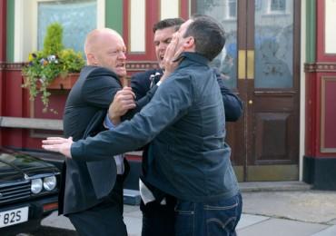 soaps-eastenders-max-branning-carl-white-showdown-3