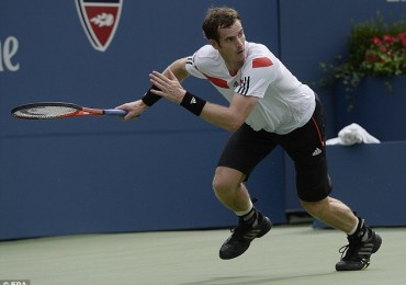 andy murray_us open action