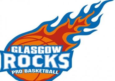 rocks logo