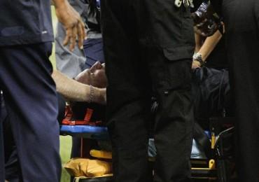 Texans coach_collapse