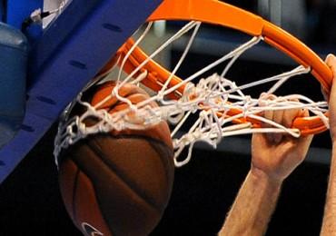 basketball_image