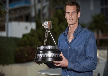 Andy Murray_SPOY