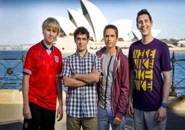 inbetweeners 2