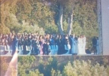 kimye_wedding