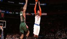 NBA announce London date for next season