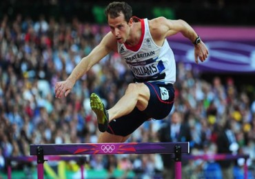 welsh hurdler_rhys williams