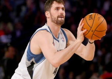 kevin love_cavs