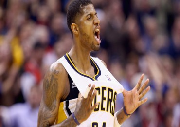 pacers_paul george