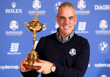 golf_paul mcginley
