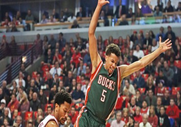 bucks_michael carter williams