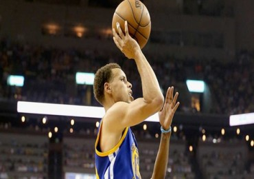 nba_stephen curry