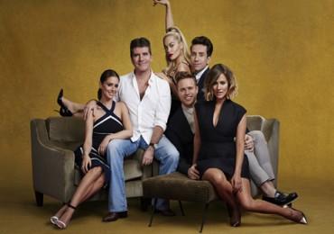 X Factor_new