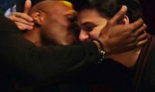 Rob Kardashian tweets pic of him and his 'bother' Lamar Odom