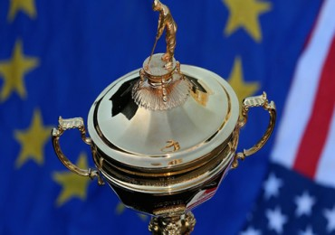 ryder cup pic