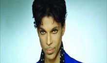 Prince diagnosed with Aids six months before death