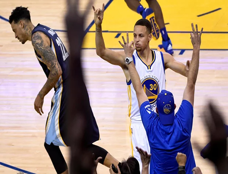 curry_warriors