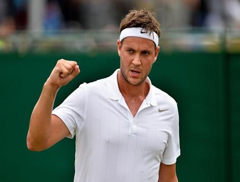 tennis_marcus willis