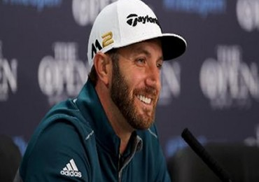 golf_dustin johnson
