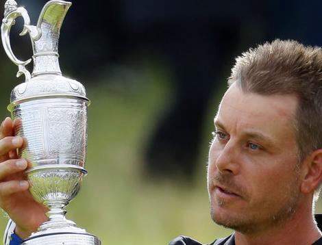 golf_henrick stenson