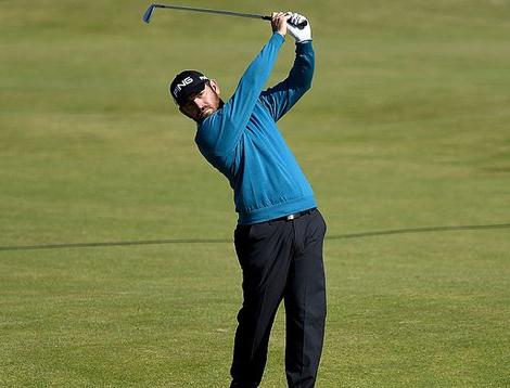 golf_louis oosthuizen