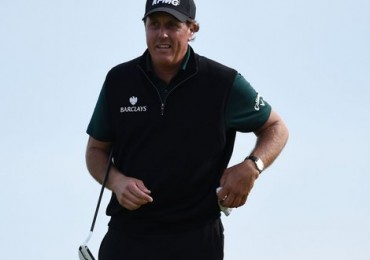 golf_phil mickleson