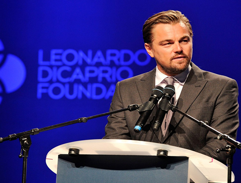leo foundation