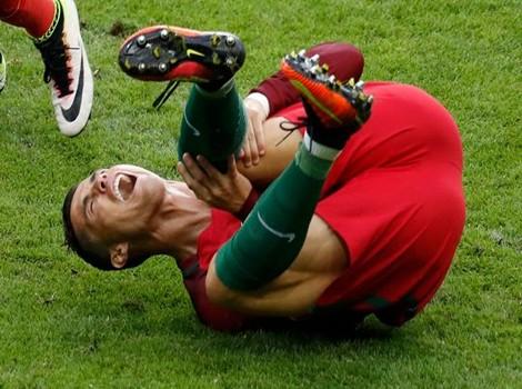 ronaldo_injury